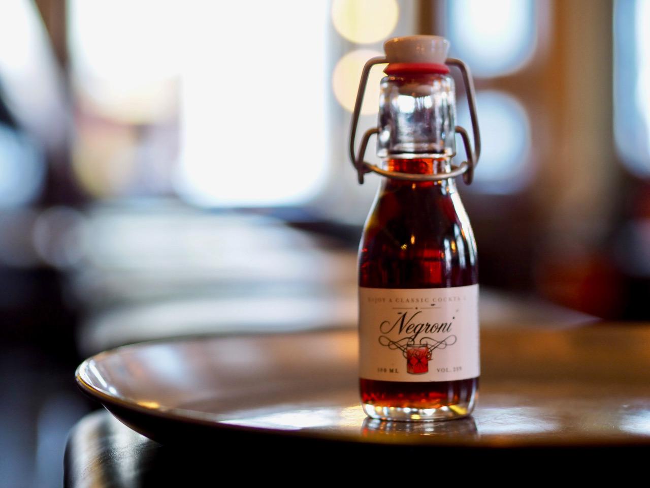 Negroni_Bar_Muenchen_Cocktailbar_Haidhausen_Franzosenviertel_Steakhaus_Italienisch_American_Sedanstr-9