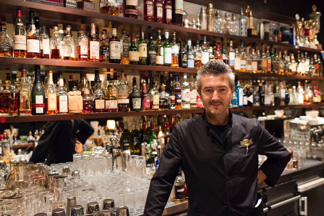 Negroni_Bar_Muenchen_Cocktailbar_Haidhausen_Franzosenviertel_Steakhaus_Italienisch_American_Sedanstr-56